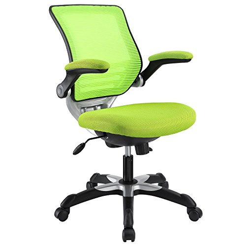 lexmod-edge-office-chair-with-green-mesh-back-and-mesh-fabric-seat