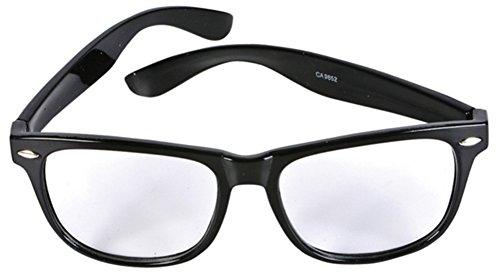 ray ban style sunglasses uoci  classic retro sunglasses