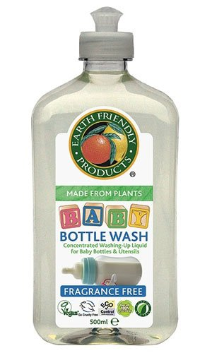 earth-friendly-products-baby-bottle-wash-500ml