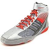 Adidas Response 3.1 Mens Wrestling Shoes