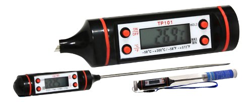 digital-kitchen-probe-thermometer-food-cooking-bbq-meat-steak-turkey-wine-jam