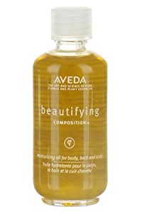 Aveda Beautifying Composition 1.7 oz