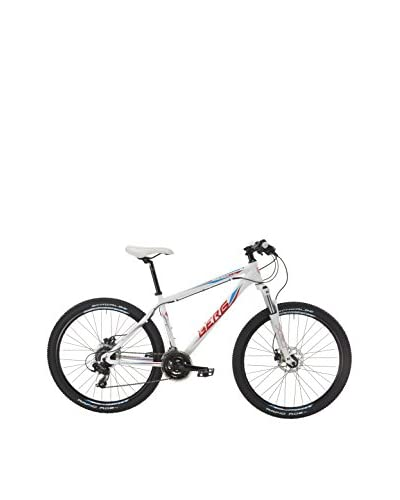 Berg Bikes Bicicleta Montaña