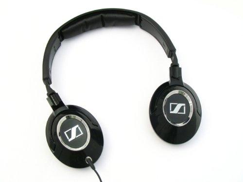 Sennheiser 密閉型ヘッドフォン HD 228 HD 228