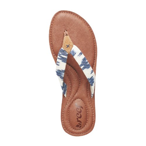 Reef Womens Sandals