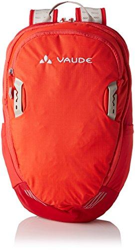 vaude-cluster-sac-a-dos-vtt-magma-10-l