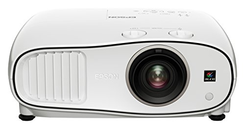 Epson-EH-TW-6600W-LCD-Projektor-1080p-Kontrast-700001-1920-x-1080-Pixel-2500-ANSI-Lumen-Full-HD