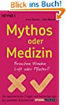 Mythos oder Medizin: Brauchen Wunden...