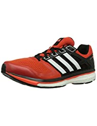 adidas Supernova Glide Boost 6, Men's Running Shoes