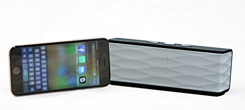 award-winning-wiseprimate-boomer-portable-bluetooth-speakers-for-iphone-6-iphone-4s-mobile-phone-ipo