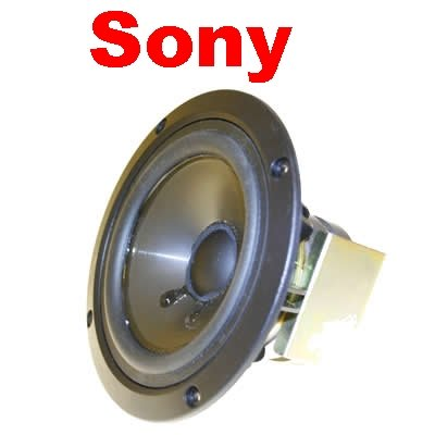 Sony Speaker Lautsprecher Sony Boxen Sony Box SSMB100H Lautsprecher Boxen