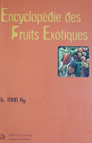 encyclopedie-des-fruits-exotiques