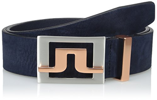 jlindeberg-mens-slater-40-20-brushed-leather-golf-belt-navy-purple-105