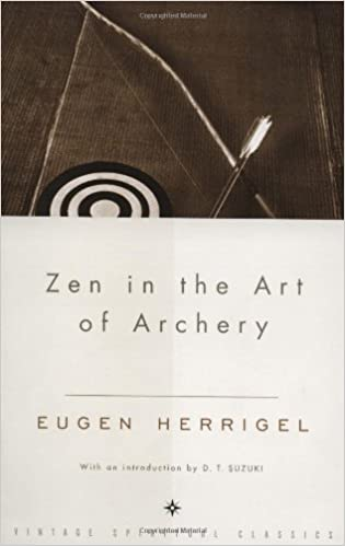 Zen in the Martial Arts by Joe Hyams — Reviews, Discussion
