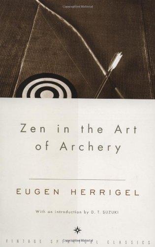 suzuki essays in zen buddhism first series