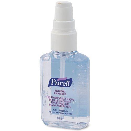 purell-hygenic-hand-sanitizer-gel-rub-60ml-personliche-pump-bottle