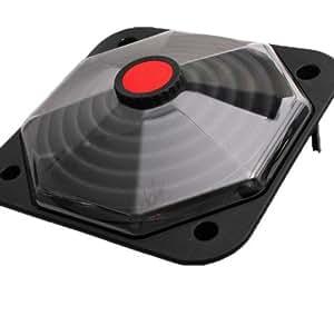 Elecsa 9463 Système de chauffage solaire pour piscine