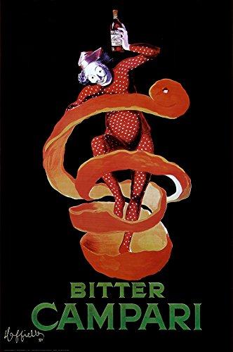 bitter-campari-c1921-poster-poster-print-24x36