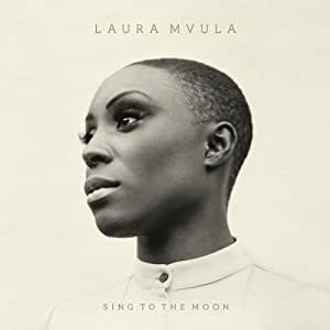 Sing to the Moon (US Version)
