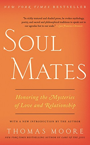 soul mates online dating If you're comfortable meeting people online and would even consider relocating for love, there's likely a dating website for you.