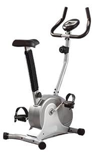 Ultega Racer 100 Exercise Bike