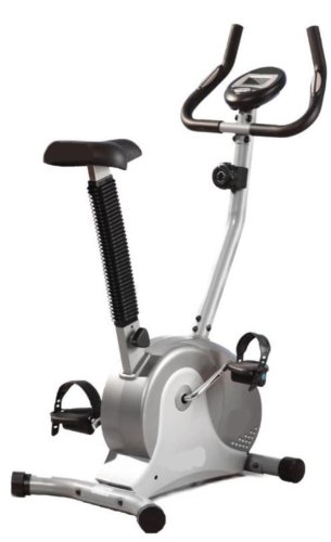 Ultega Racer 100 Exercise Bike