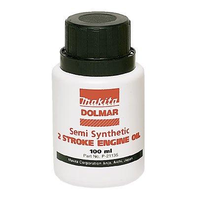 makita-autentica-2-tiempos-motor-aceite-one-shot-100-ml