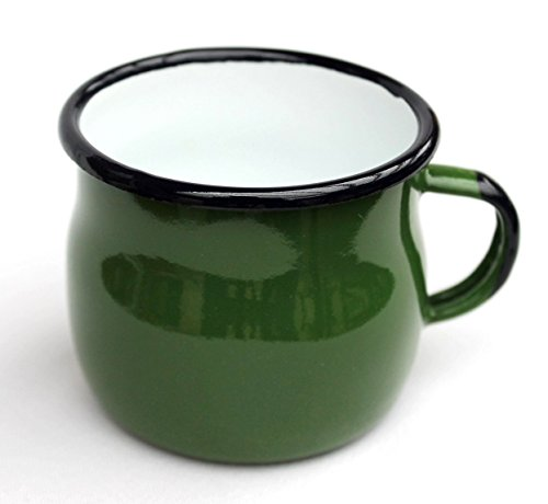 emaille-tasse-501w-7-becher-emailliert-7-cm-kaffeebecher-kaffeetasse-teetasse-grun