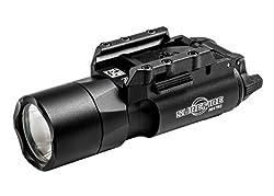 Surefire Ultra High Ouput LED Weaponlight