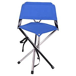 Amazon Com Camp Time Roll A Chair Sports Amp Outdoors