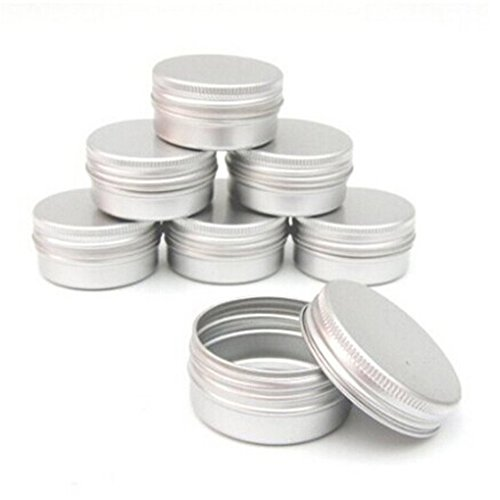 vollter-10pcs-baume-nail-art-creme-cosmetique-make-up-pot-lip-jar-tin-case-container