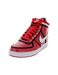 Nike Vandal High Mens Basketball Shoes 621187-100