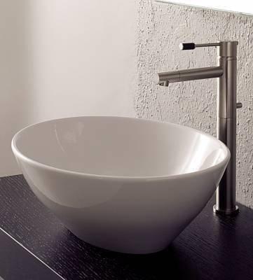 Waschbecken schale mit unterschrank  waschbecken schale | Möbelideen