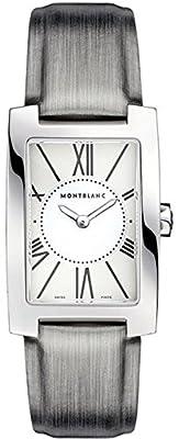 MontBlanc Profile Elegance 107311
