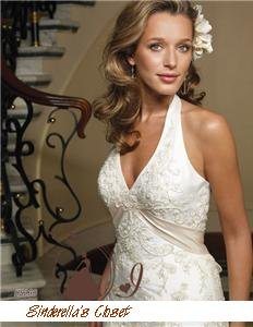 wedding dress long train, dream wedding dress, wedding dresses, wedding gown