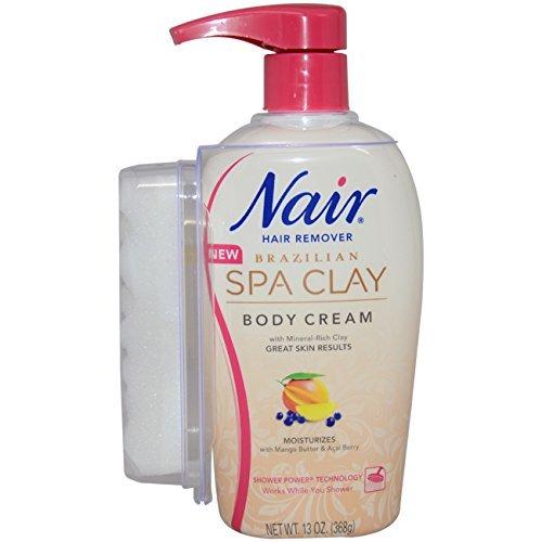 nair-brazilian-spa-clay-body-cream-13-oz