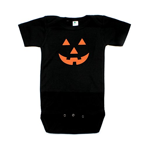 Cool Newborn Baby Clothes front-126475
