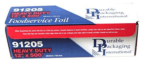 durable-packaging-heavy-duty-aluminum-foil-roll-12-width-x-500-length