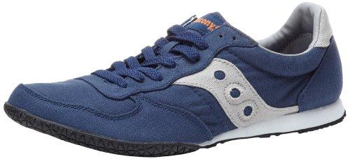 Saucony Originals hombres Vegan Bullet Vegan hombres Sneaker Comprar en Peru 86e8b4