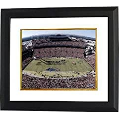 Steve Spurrier Autographed Hand Signed South Carolina Gamecocks Williams-Bryce...