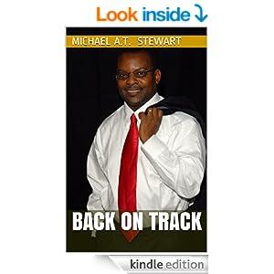 Back on Track (Kindle edition)