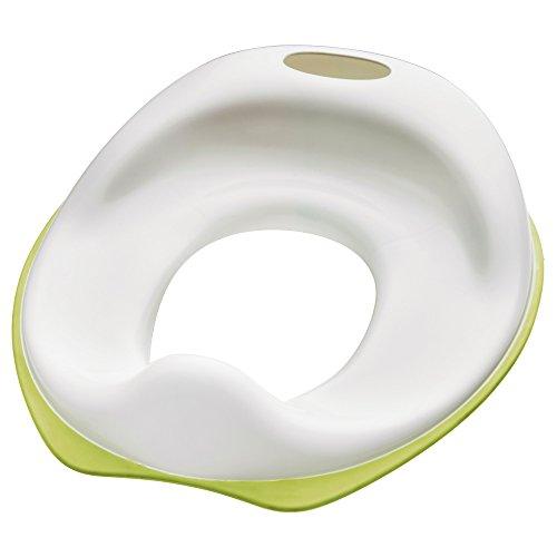 IKEA TOSSIG トイレ便座 ホワイト 90272789