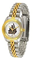 Central Florida Knights Suntime Ladies Executive Watch - NCAA College Athletics