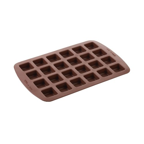 Buy A Deep Freezer front-632907