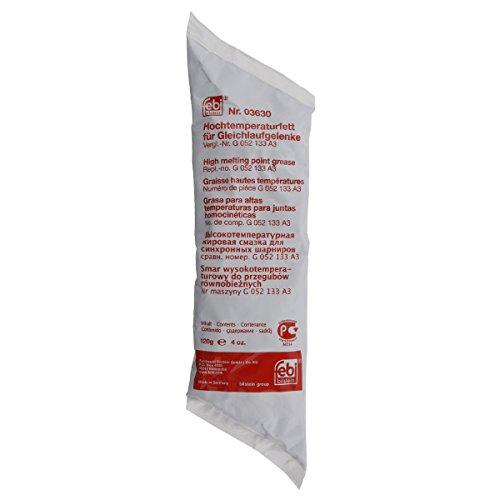 FEBI-BILSTEIN-03630-Lubrificante-ad-alta-temperatura
