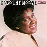 Winner by Moore, Dorothy (1989-11-30) 【並行輸入品】