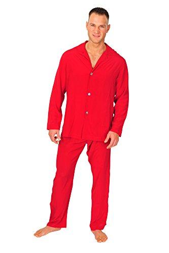 brioni-robe-men-red-silk-plain