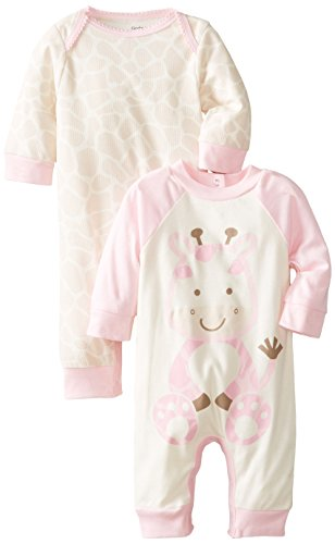 Baby Outfits For Girls front-299541