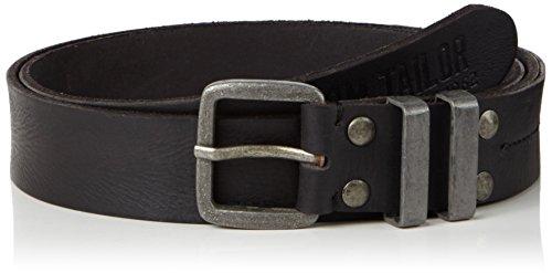 tom-tailor-2210290010-ceinture-homme-noir-black-x-large-taille-fabricant-100