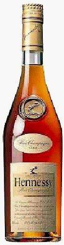 Hennessy V.S.O.P ヘネシー V.S.O.P (正規品) 40° 700ml カートン付